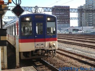 P1110071