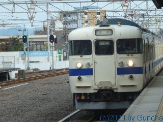 P1020049