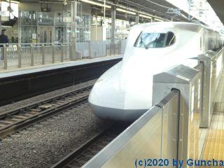 P1020284